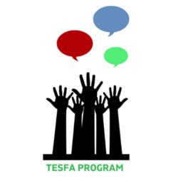 Tesfa Program